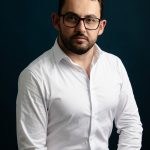 fotografii profesionale business Cristian