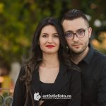 Poze profesionale cupluri Bucuresti